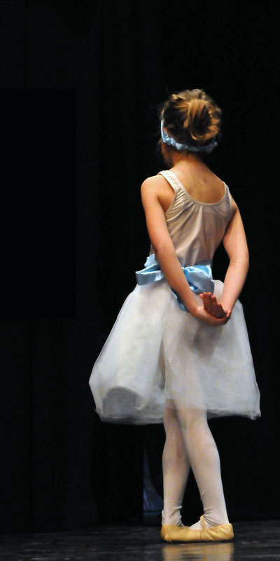 Compagnie Irene K Ecole De Danse Eupen Verviers Studio K Danse